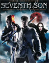 Seventh Son [ DVD ]