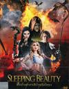 Sleeping Beauty (2014) [ DVD ]