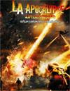 La Apocalypse [ DVD ]