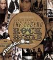 MP3 : Grammy - The Legend of Rock Diva