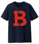 Bodyslam : T-shirt Bodyslam 13 - Size S