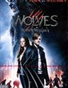 Wolves [ DVD ]