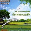 MP3 : Rose Music - Yorn Roy...Pleng Dunk