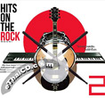 Grammy : Hits On The Rock - Vol.2 (2 CDs)