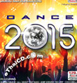 MP3 : Red Beat : Dance 2015