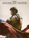 American Sniper [ DVD ]
