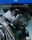 American Sniper [ Blu-ray ] (Futurepak)