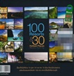 Book : 100 Resorts & 30 Hottest Places : Mountain Beach City.