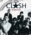 MP3 : Clash - 50 Best Hits