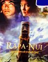 Rapa Nui [ DVD ] (Digipak)
