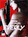 Everly [ DVD ]