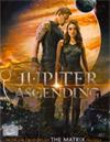 Jupiter Ascending [ DVD ]