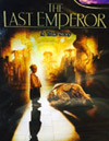 The Last Emperor [ DVD ] (Digipak)