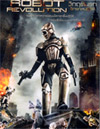 Robot Revolution [ DVD ]
