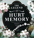 MP3 : Grammy - The Legend of Hurt Memory
