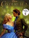 Cinderella [ DVD ]