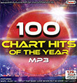 MP3 : Red Beat : 100 Chart Hit Of The Year