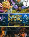 Strange Magic [ DVD ]