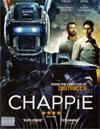 Chappie [ DVD ]
