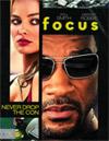 Focus [ DVD ]
