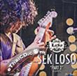 Sek Loso : Part 2