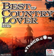 MP3 : Red Beat - Best of Country Lover