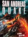 San Andreas Quake [ DVD ]