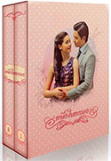 Thai TV serie : Nueng Nai Suang (Boxset)