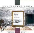 Grammy : The Secret Room (2 CDs)