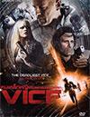 Vice [ DVD ]