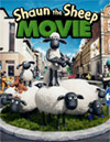 Shaun the Sheep Movie [ DVD ]