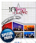 Grammy : The Star - 10 Years of Love