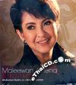 MP3 : Maleewan Jemina - 50 Best Hits