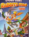 Looney Tunes: Rabbit's Run [ DVD ]