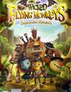 Wicked Flying Monkeys [ DVD ]