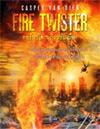 Fire Twister [ DVD ]