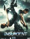 Insurgent [ DVD ]