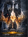 Robot Overlords [ DVD ]
