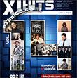Grammy : XL Hits - Vol.14 (2 CDs)