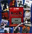 MP3 : GMM Grammy - Rock 1,000,000 Talub