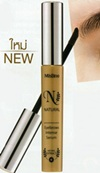 Mistine : Natural Eyebrows Intense Extract