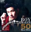 MP3 : Boy Peacemaker - 50 Best Hits