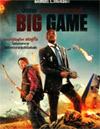 Big Game [ DVD ]