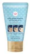 Cathy Doll Sweet Dream : Milky Splash Essence with Heot Gae Na Mu 50g