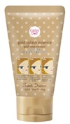 Cathy Doll Sweet Dream : Gold Splash Essence with Bee Venom 50g