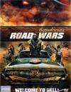 Road Wars [ DVD ]