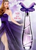 Mistine : Miracle Perfume Spray