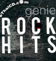 Grammy : Genie - Rock Hits (2 CDs)