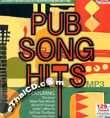 MP3 : Red Beat : Pub Song Hits