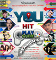 MP3 : RS - You Hit Playstore